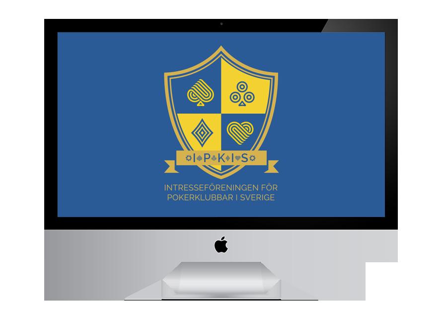 IPKIS Logotype