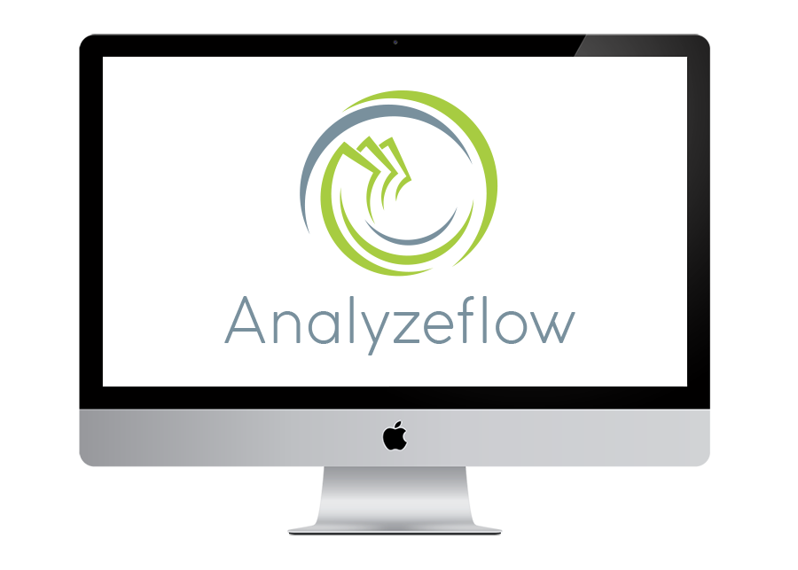 Analyzeflow AB